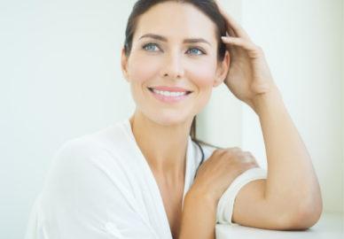 Retinoidy a odmłodzenie skóry