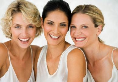 Dlaczego serie zabiegowe w gabinecie kosmetologicznym są tak ważne