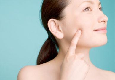Jak wygląda pierwsza wizyta u kosmetologa